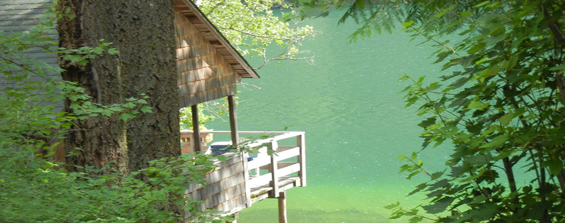 slide-cabin-emerald-lake